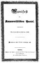 portada original del manifiesto comunista, sacado de la wikipedia, claro.