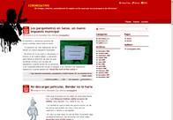 ceronegativo_net